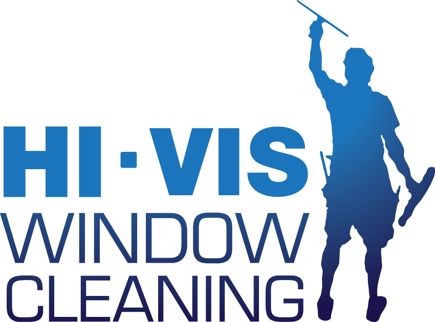 hi vis window cleaning south east melbourne window cleaning rh hiviswindowcleaning com au window cleaning logos free window cleaning logo ideas